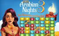 spiele 1001 arabian nights
