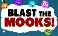Blast the Mooks