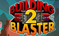 Building Blaster 2
