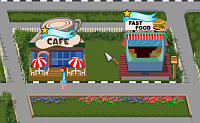 FoodCourt