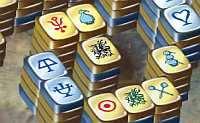 Spiele Mahjong Alchemy