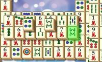 Mahjong Shanghai Umsonst