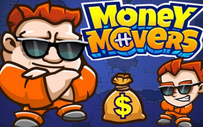 play money movers 3 game free online