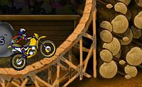 Motocross FMX