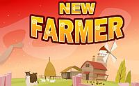 New Farmer