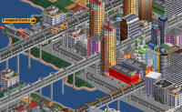 OpenTTD