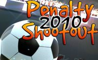 Penalty 2010 Shootout...