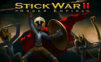 Stick War 2