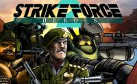 Strike Force Heroes 2...