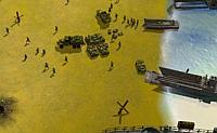 Sudden Strike 3 (III) Normandy Iwo Jima
