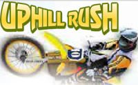 Uphill Rush 1