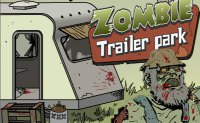 Zombie Trailer Park