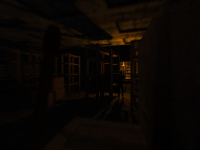 Labyrinth Spiel Download Spiele Umsonst De